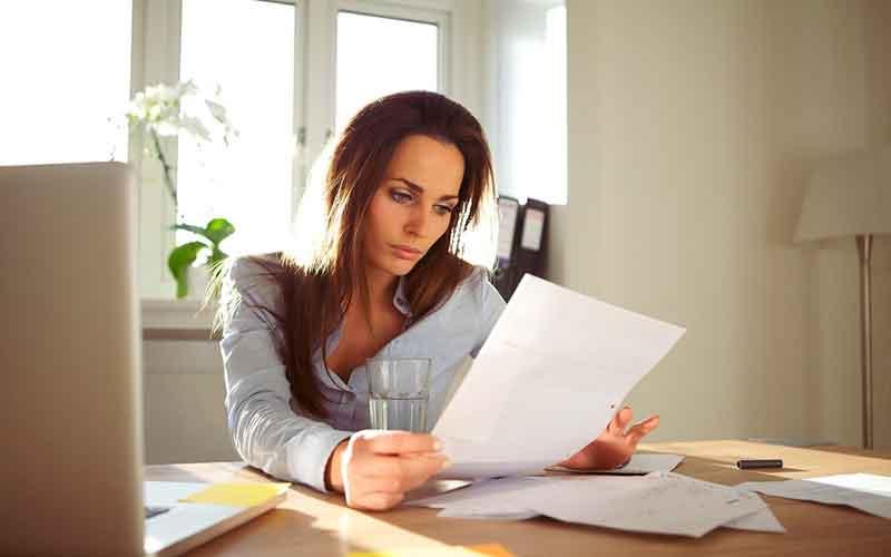 Contrato de arrendamiento ¿Cómo terminarlo un antes de tiempo?