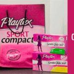 Trivia Playtex julio 2019