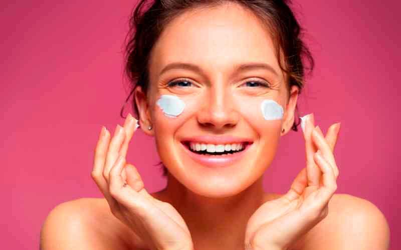 Mejores cremas para la cara