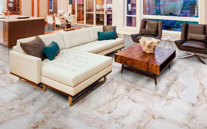 pisos ceramicos home depot