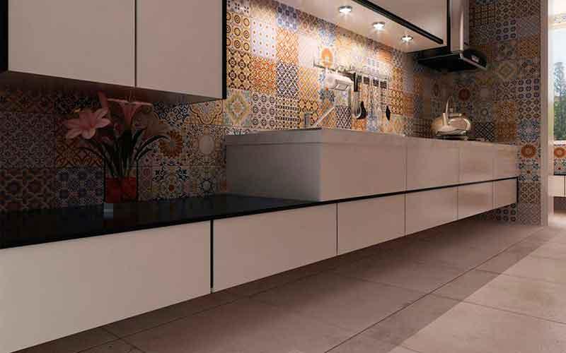 home depot azulejos para cocina