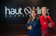 Haut Group Clínica dermatológica en México