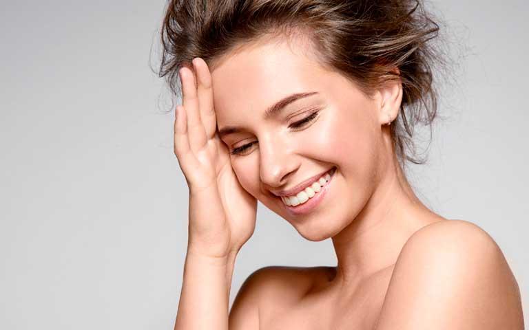 hydrafacial, tratamiento contra las arrugas