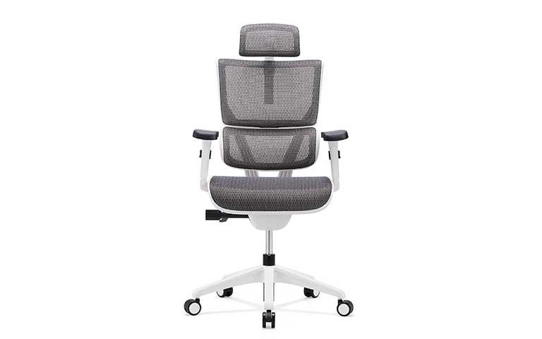 cual es la mejor silla para trabajar en la computadora