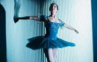 Raymonda del Ballet Bolshoi se proyecta en las pantallas de Cinépolis