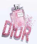 Miss Dior Rose n' Roses