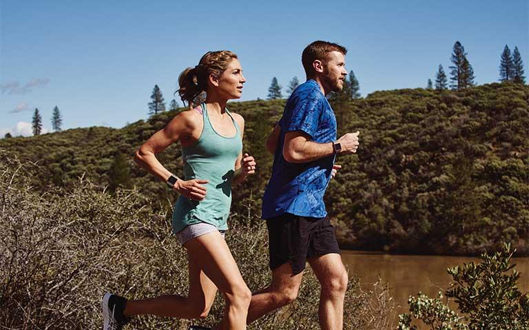 tips para tu primer medio maratón