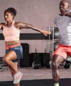 HEAT READY, la nueva ropa deportiva de adidas diseñada para mantenerte