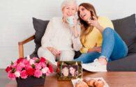 Inmortaliza los recuerdos de tus abuelitos a través de piezas de joyería