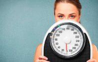 hábitos de ejercicio y alimentación