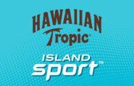Island Sport de Hawaiian Tropic