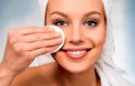 Cómo reconectar con la salud de nuestra piel en 3 pasos
