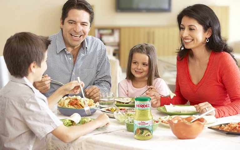 ¿Sabes cómo elegir productos naturales?
