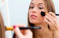 Maquillaje que ilumina tu rostro te decimos cómo lograrlo