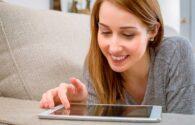 Lana, plataforma de servicios financieros 100% digital