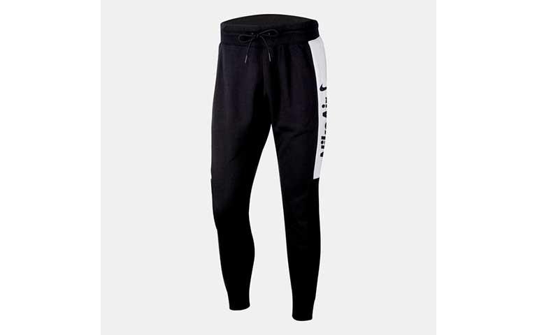 pants negro nike