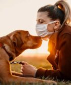 Pasos que debes seguir si tu perro muerde a alguien