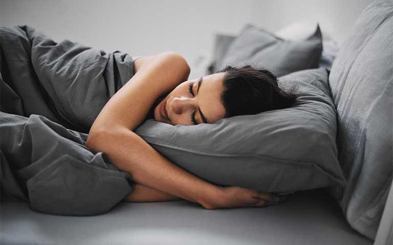 Más del 40% de la población mexicana padece algún trastorno de sueño que afecta a su corazón
