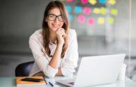 10 características del joven emprendedor