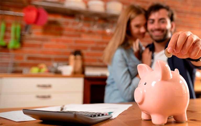 42% de los mexicanos nunca ha ahorrado dinero