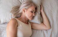 5 tips para adueñarte de tus noches y lograr un buen descanso, aun con incontinencia