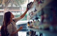 comportamiento del consumidor durante 2020