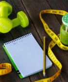 5 tips para reactivarte y comprometerte con tu rutina de ejercicio