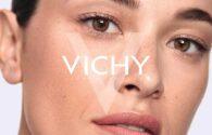 Vichy Liftactiv Supreme H.A Epidermic Filler