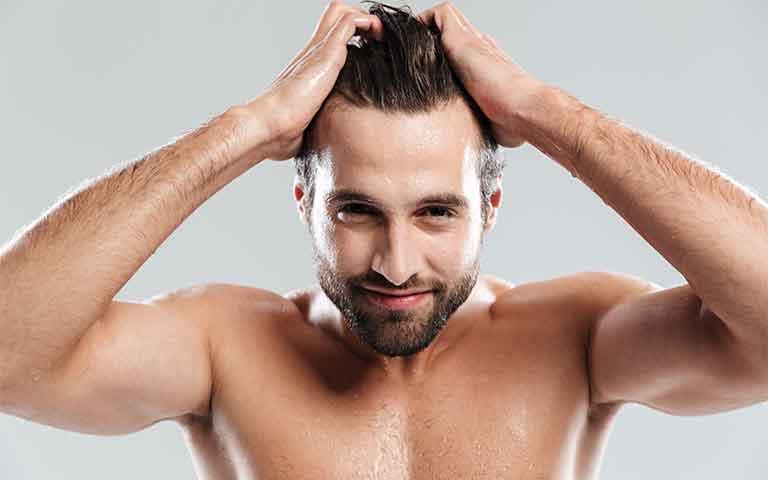 7 tips para tener un cabello fuerte y libre de caída