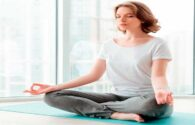 Meditar mejora la salud lo dice la ciencia