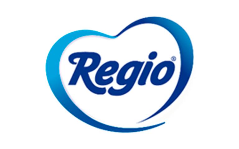 Regio promueve mayor higiene y menos bacterias con el lanzamiento de Toallas para Manos