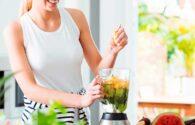 """¿Las dietas """"detox"""" realmente funcionan?"""