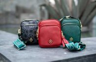 5 bolsos básicos para mujer