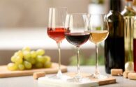 Vendimia y vinos mexicanos